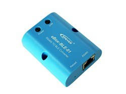 Bild på Sunbeam Bluetooth Interface fr. EP regulator