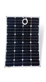 Bild på Sunbeam 78W Tough Flush Solpanel