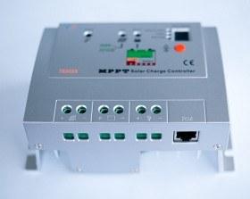 Bild på Sunbeam Peak Power Regulator 10A