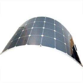 Bild på Sunbeam Solpanel SP50 Flush