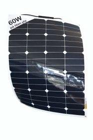 Bild på Sunbeam Solpanel SP60