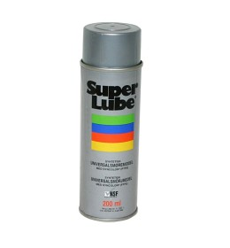 Bild på Super Lube, 200 ml