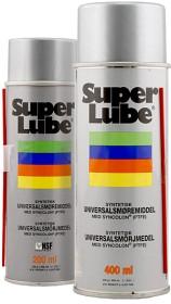 Bild på Super Lube, 400 ml