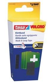 Bild på Tesa Velcro