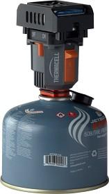 Bild på Thermacell Backpacker Myggskydd för friluftsgas