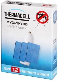 Bild på Thermacell Refill 1-pack 12 h