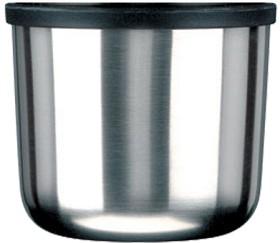 Bild på Thermos Light & Compact 1.0L Extramugg