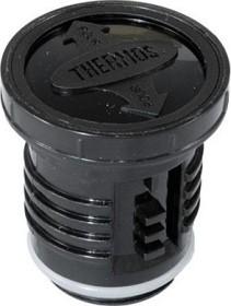 Bild på Thermos Reservkork till Thermos Light & Compact och King 0,5L