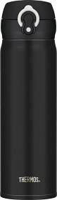 Bild på Thermos Mobile Pro 0,5 L Termosmugg Matt svart