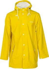 Bild på Tretorn Wings Rainjacket Spectra Yellow Unisex