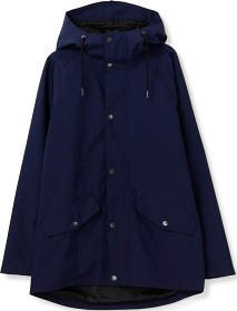 Bild på Tretorn Wings Woven Jacket Navy Unisex