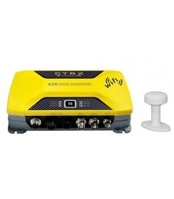 Bild på True Heading WiFi-AIS CTRX Graphene+ inkl GPS