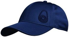 Bild på Tuwok Cap - Dark Blue