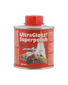 Bild på UltraGlozz Superpolish, 250 ml
