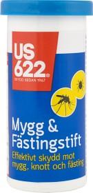 Bild på US 622 Myggstift 23 g