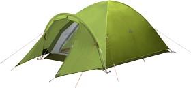 Bild på Vaude Campo Compact XT 2P Chute Green
