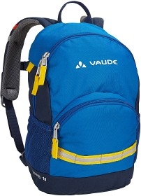 Bild på Vaude Kids Minnie 10L Blue