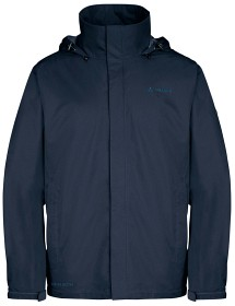 Bild på Vaude Men's Escape Light Jacket Eclipse