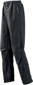 Bild på Vaude Men's Fluid Pants II Black