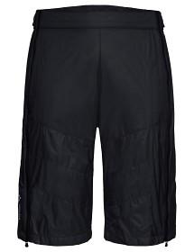Bild på Vaude Men's Sesvenna Shorts Black