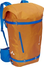 Bild på Vaude Proof 28 Waterproof Orange Madder