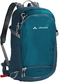 Bild på Vaude Wizard 30+4L Blue Sapphire