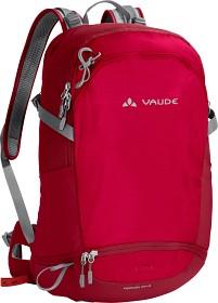 Bild på Vaude Wizard 30+4L Indian Red