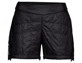 Bild på Vaude Women's Sesvenna Shorts Black