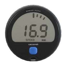 Bild på Velocitek SpeedPuck