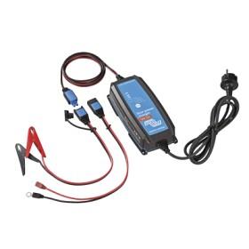 Bild på Victron Energy Blue Power IP65 batteriladdare, 12V/5A