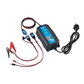 Bild på Victron Energy Blue Smart IP65 batteriladdare, 12V/15A