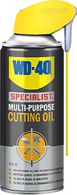 Bild på WD-40 Antifriction Spary 400ML