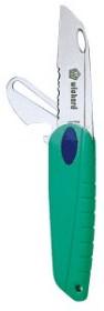 Bild på Wichard fällkniv fluorecerande