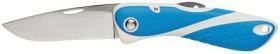Bild på Wichard Fällkniv Aquaterra Singel Knife