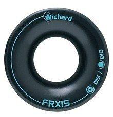 Bild på Wichard FRX 10 Ring