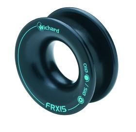 Bild på Wichard FRX 20 Ring
