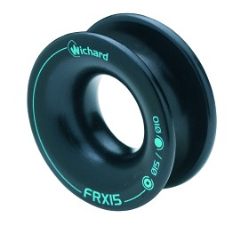 Bild på Wichard FRX 25 Ring