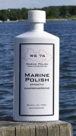 Bild på WS 76 Marine Polish