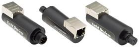 Bild på  Yacht Devices NMEA 2000 Ethernet Gateway