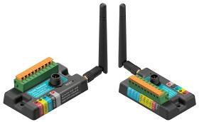 Bild på Yacht Devices NMEA 2000 Wi-Fi Router