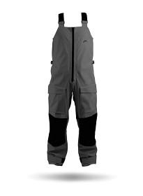 Bild på Zhik Aroshell Coastal Trouser Grey