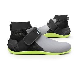 Bild på Zhik Boot 170 Low Cut Ankle