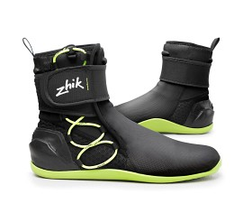 Bild på Zhik Boot Lightweight High Cut