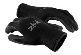 Bild på Zhik Grip Glove handskar 3pk