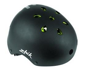 Bild på Zhik H1 Helmet