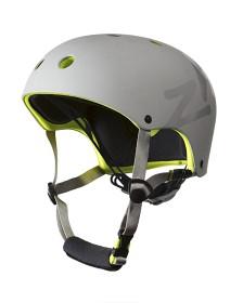 Bild på Zhik H1 Helmet Ash