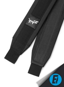 Bild på Zhik Grip Hiking Strap Europe