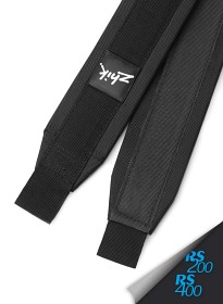 Bild på Zhik Grip Hiking Strap Rs 200/400 Helm Padded