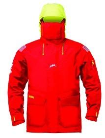 Bild på Zhik Isotak 2 Jacket - Flame Red