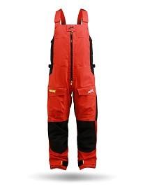 Bild på Zhik Isotak Ocean High Fit Trouser